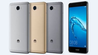 Photo of Entry-level Workhorse Postpaid Smartphone Huawei Y7 Now Out
