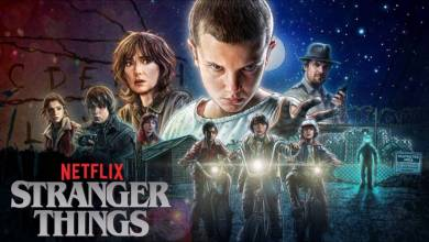 Photo of AsiaPOP Comicon Manila Brings in Netflix's Stranger Things Cast