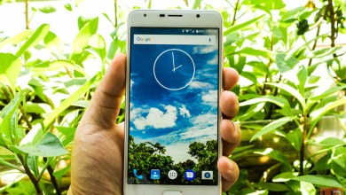 Photo of Cherry Mobile Desire R8 Review: The New Mid-Range Contender In Town