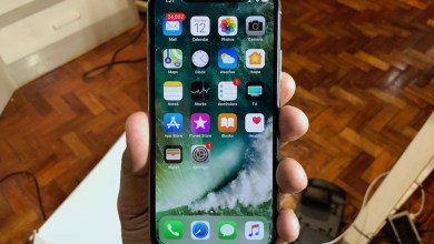 Photo of Smart Reveals their Postpaid Plan for iPhone X
