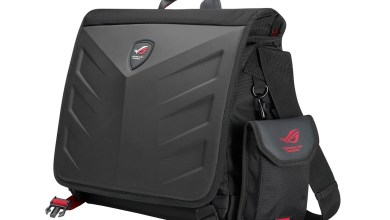 Photo of ASUS Launches ROG Lifestyle Collection