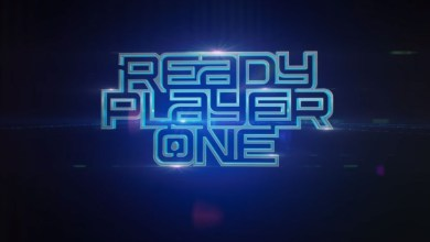 Photo of Our 5 Favorite Easter Eggs from the New Ready Player One Trailer