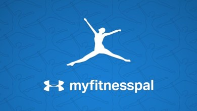 Photo of Under Armour Issues Advisory For MyFitnessPal Users