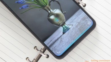 Photo of How does vivo Blend Form and Function to its Phones?