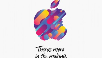 Photo of Apple Confirms October 30 Event in New York