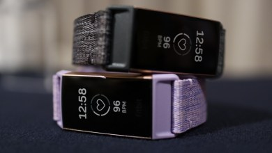 Photo of Fitbit Charge 3: It's Here But What's New?