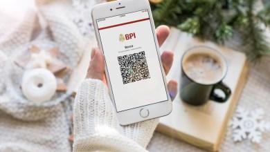 Photo of BPI Teases Creation of Bank Accounts via Mobile App
