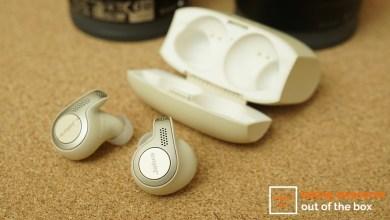 Photo of Jabra Elite 65T Review: Do It All Wireless Buds