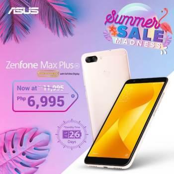 ASUS Summer Sale6