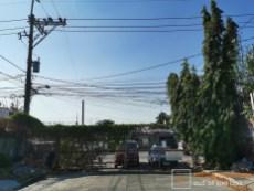 Huawei P30 Camera Samples 09