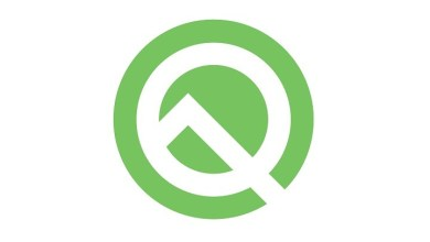 Photo of Google Opens Android Q Beta Preview Program