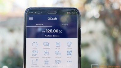Photo of GCash Postpones Implementation of Bank Transfer Fees