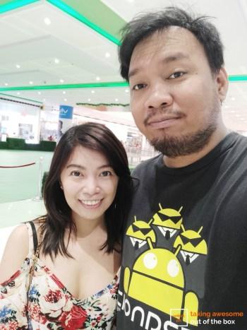 Xiaomi Mi 9 23