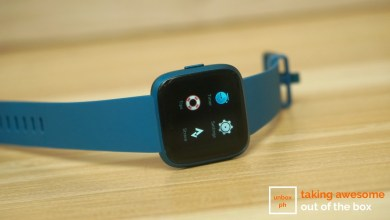 Photo of Google Interested in Acquiring FitBit in Latest Report