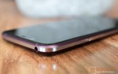 Unbox Nokia 8.1 Quick Review_008