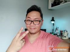 Xiaomi Mi 9T 23