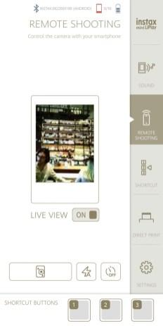 LiPlay App_002