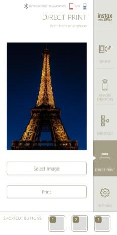 LiPlay App_003