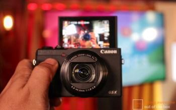Unbox Canon PowerShot Launch_001