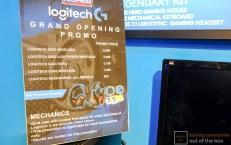 Unbox Logitech G North EDSA_004