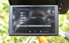 Unbox X-T30 Review_011