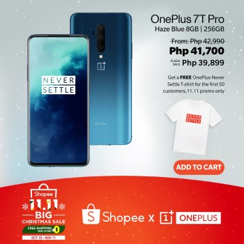 OnePlus 11.11 2019 Deals_Add to Cart_FB 1 7T Pro