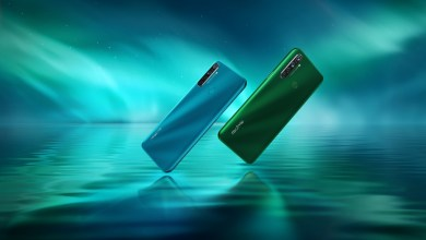 Photo of The Realme 5i Goes Official in Vietnam With Quad Cameras And 5000mAh Battery