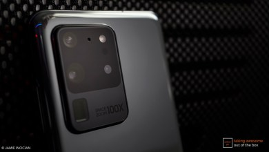 Photo of Samsung Galaxy S20 Ultra Review: Shooting for the Moon