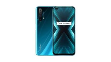 Photo of Realme Announces X3 Superzoom with Periscope Camera