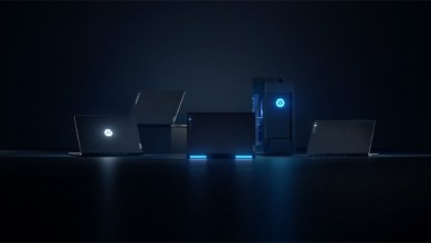 Photo of Lenovo Announces Price, Pre-Order Promo for Legion 5, Legion Tower 5i, and IdeaPad Gaming 3i