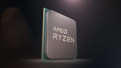 Photo of Are the Ryzen XT Processors a Worthy Upgrade over their Non-XT Siblings?