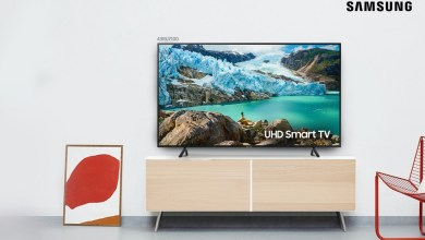 Photo of Samsung To Offer Smart TVs for Under Php 20k through a Special Promo