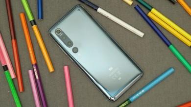 Photo of Xiaomi Mi 10 Unboxing, Quick Review: Xiaomi Goes Premium
