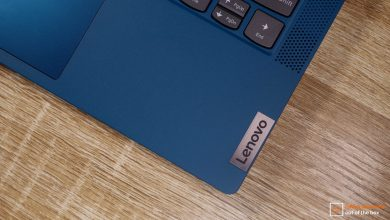 Photo of Why the IdeaPad 5 Series fits the Working Gen-Z Individual?