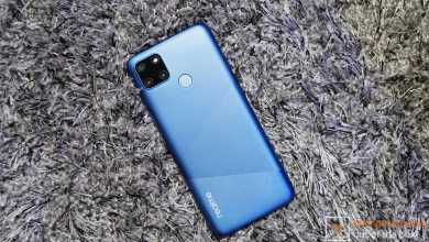 Photo of Realme C12 Launches In The Philippines With Sub Php 6K Price Tag