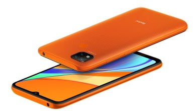 Photo of Xiaomi Launching Redmi 9C In the Philippines, Cutting Prices On Phones, Gadgets For 10th Anniversary Celebration