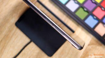 Lenovo Smart Tab M8 Review-8