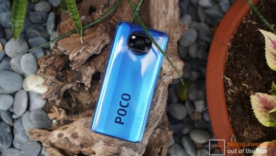 Photo of POCO X3 NFC Review: Best Value Smartphone for 2020