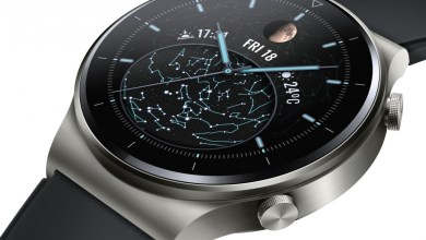 Photo of Huawei Expands Smartwatch Offerings with Watch GT2 Pro and Watch Fit