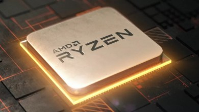 Photo of AMD's New Zen 3 Ryzen 5000 Series Desktop Chips Are The Fastest In The World