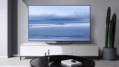 Photo of OPPO Debuts its Own Smart TV Line
