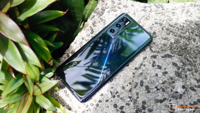 Photo of Vivo V20 SE Unboxing, Review: Worthy Makeover