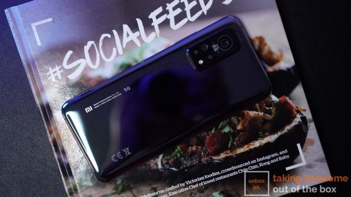 Pinakamahusay na Budget 5G Phones 2021