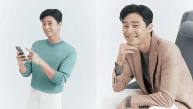 Photo of Smart Announces Giga K-Video 99 with Park Seo-Joon as its Latest Endorser