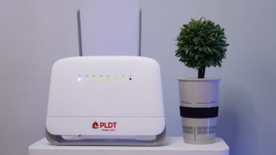 Photo of Where to Buy PLDT Home WiFi Prepaid for SRP (Not Overpriced by Resellers)