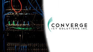 Photo of Converge Is Building A New Datacenter To Prevent Future Outages