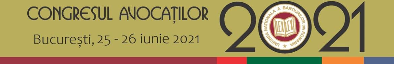 Baner_UNBR_Congres_2021_Static
