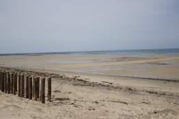 Blainville-sur-mer