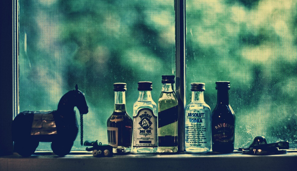 A_Drink_with_Memory_by_Sunira