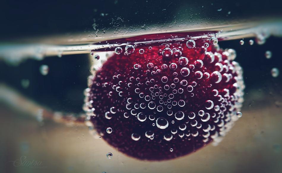 cherries_01